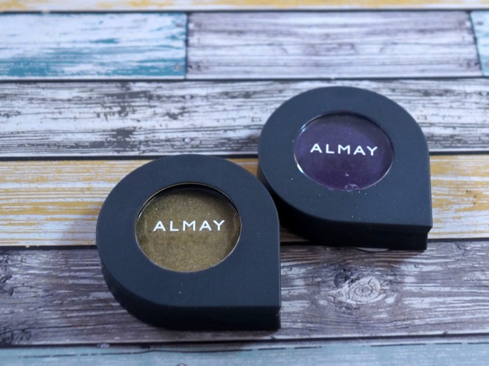 almay-eyeshadow-2 (700 x 524)