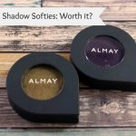 Almay Shadow Softies: Worth It?