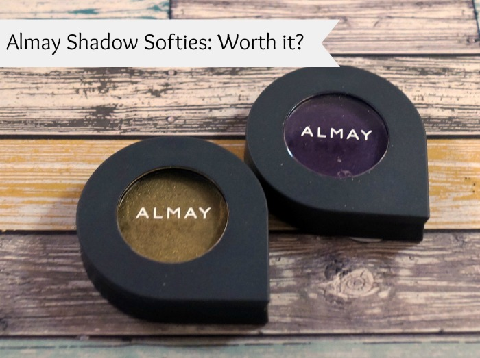 almay-shadow-softies