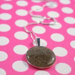 Carry the Beach with Dune Jewelry