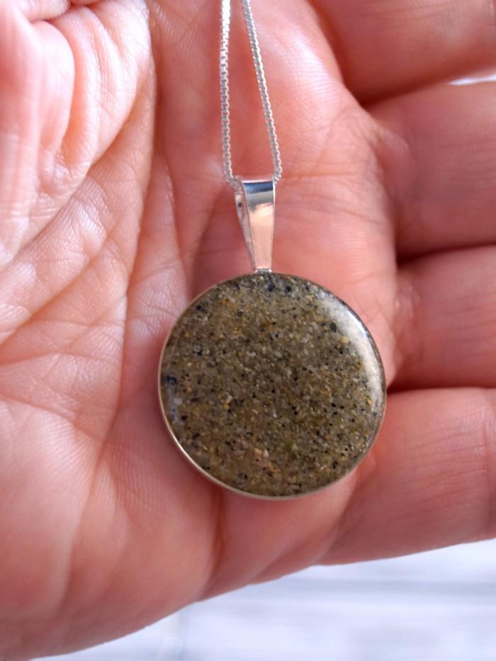dune-lewelry-pendant (700 x 933)