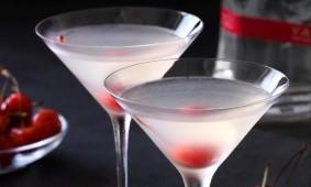 mischief-ginger-cocktail