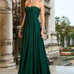 Tips to Find Figure Flattering Dresses