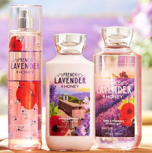 bbw-french-lavender-honey-fragrance-wm