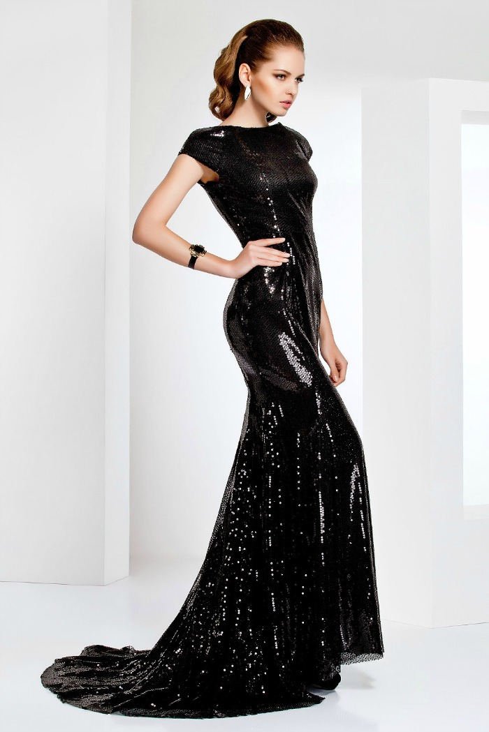 Tips to Find Figure Flattering Dresses | Wedding and Prom