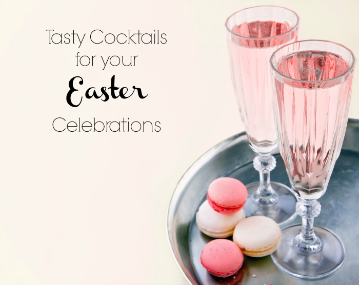 tasty-easter-cocktails