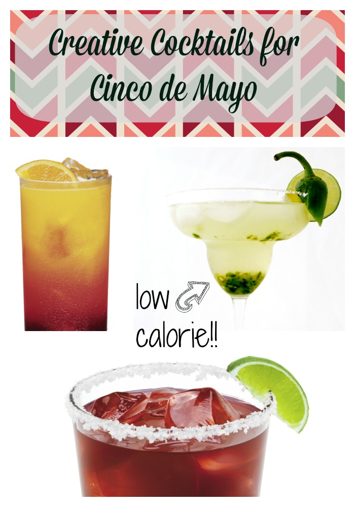creative-cinco-de-mayo-cocktails