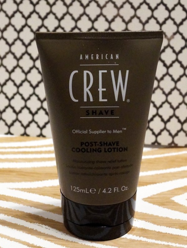 american-crew-post-shave-cooling-lotion (600 x 797)