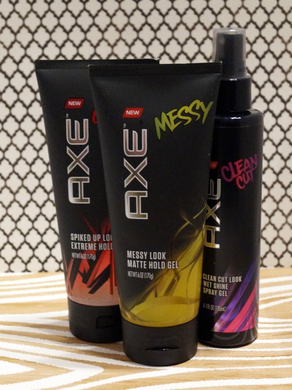 axe-hair-care (600 x 801)