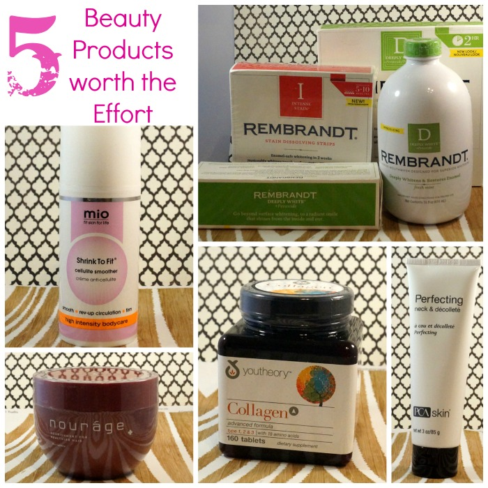 beauty-products-worth-the-effort