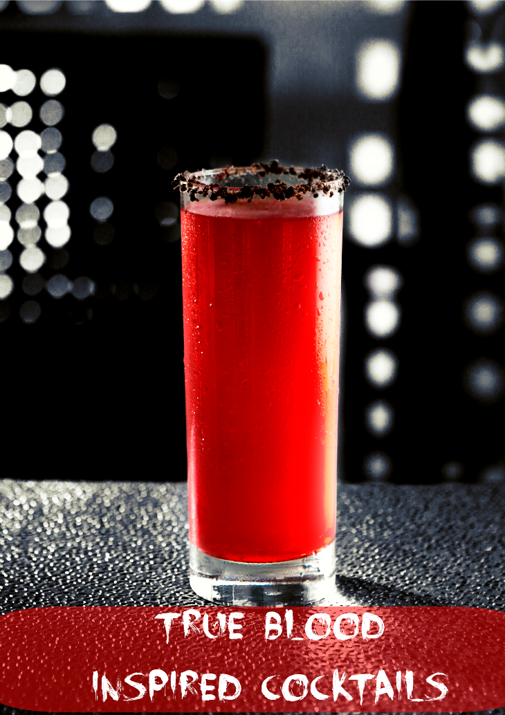 true-blood-inspired-cocktails