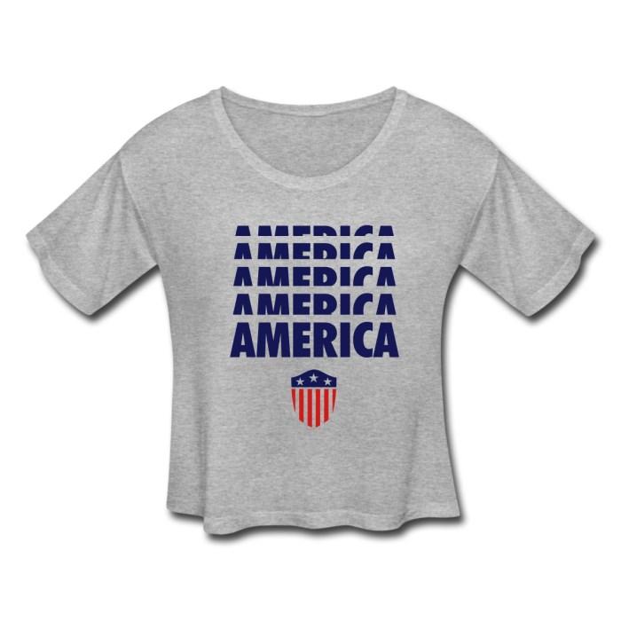 America Crop Top (700 x 700)