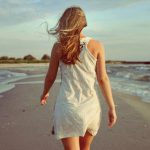 Get Perfect Summer Hair | Five Easy Pieces