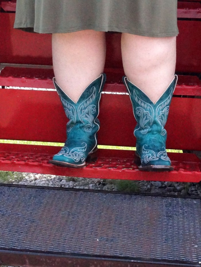 turq-justin-boots (700 x 932)