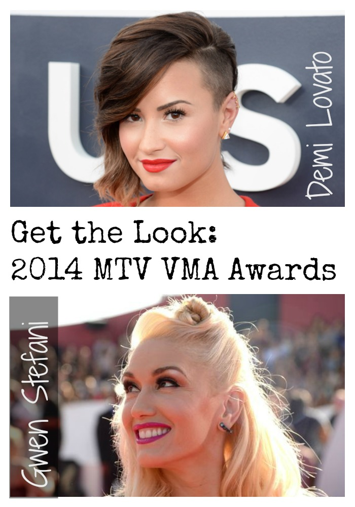 2014-mtv-vma-get-the-look
