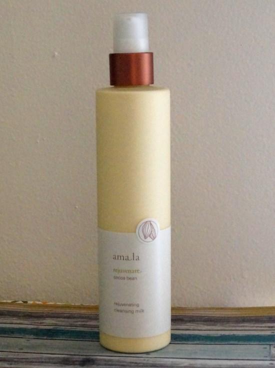 amala-skincare (550 x 735)