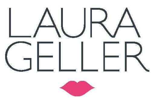laura-geller-logo