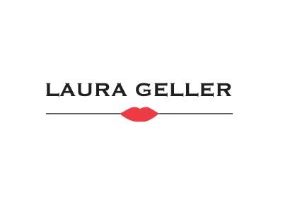 laura_geller_logo