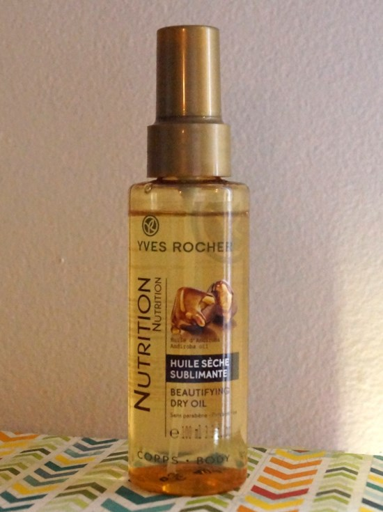 yves-rocher-dry-oil (550 x 735)