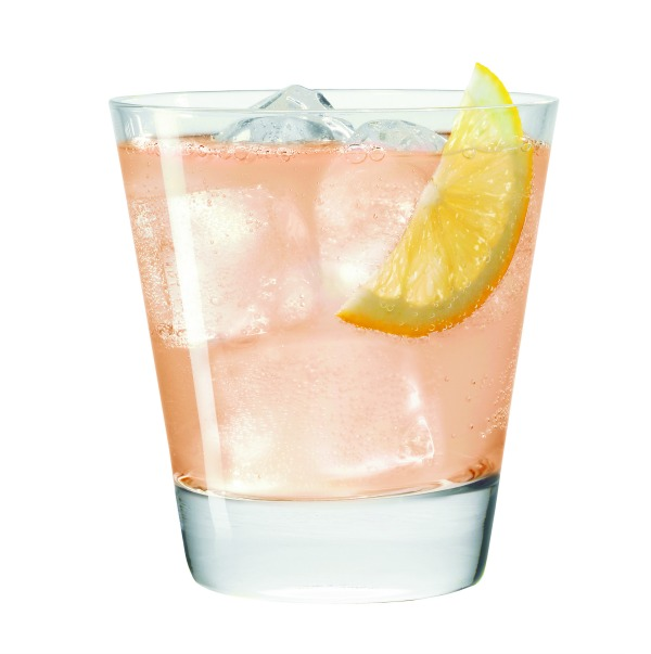Sun-Kissed Spritzer-crop