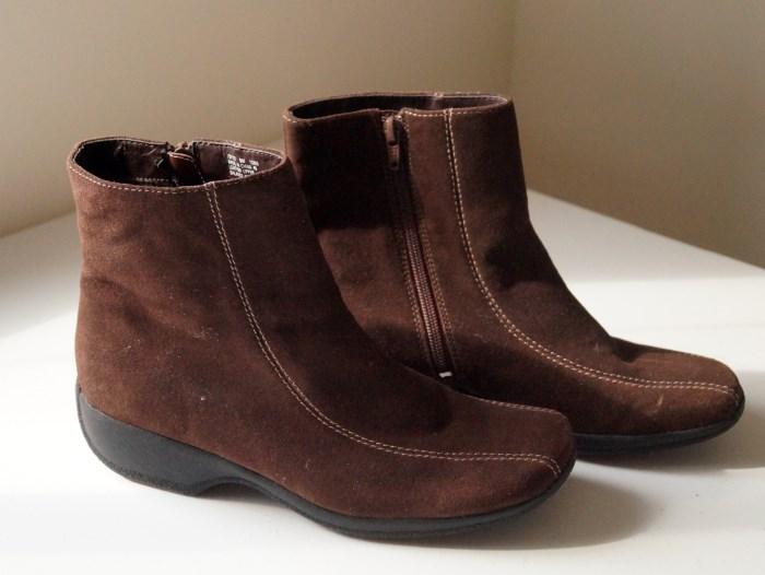 clarks-elf-boots (700 x 526)