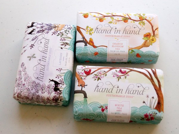hand-in-hand-soaps (600 x 450)