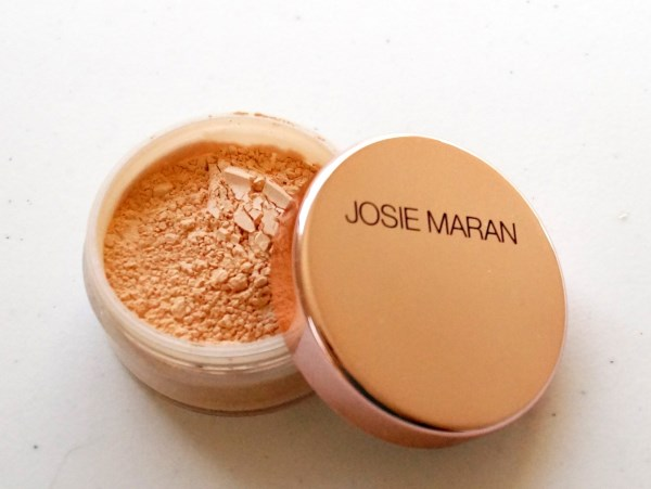 Josie maran coupon code
