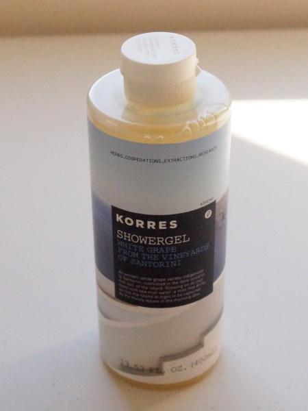 korres-showergel (450 x 600)