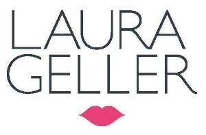 Laura Geller Makeup Giveaway