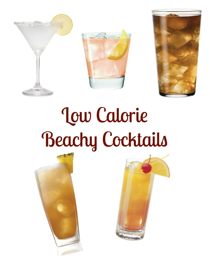 low-calorie-beach-cocktails