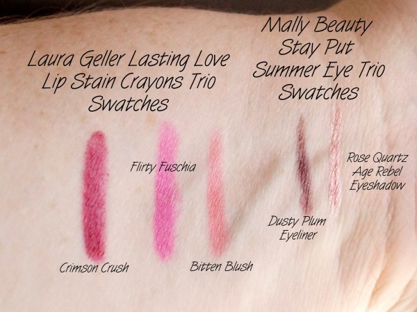 meltproof-makeup-swatches (600 x 449)