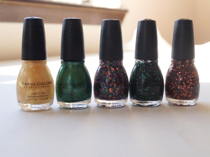 sinful-colors-halloween-polishes (700 x 524)