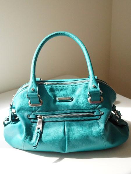turquoise-bag (450 x 600)