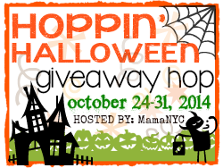 HoppinHalloween2014EventButton_zps75c46ccd