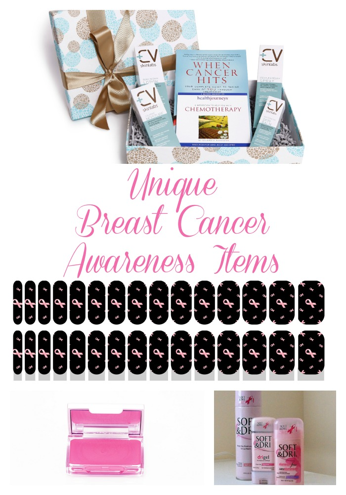 breast-cancer-awareness-items