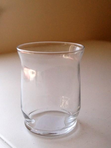 glass-hurricane (448 x 600)