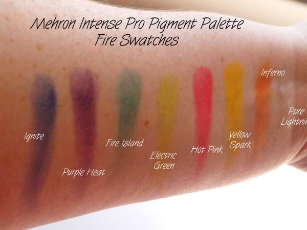 mehron-fire-intense-pro-pigment-palette-swatches (600 x 450)