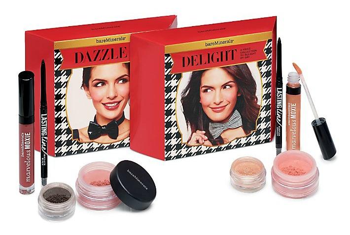bare-minerals-delight-dazzle-2-700