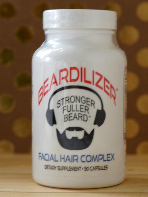 beardilizer-capsules-sm