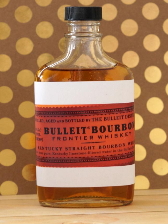 bulleit-bourbon-700
