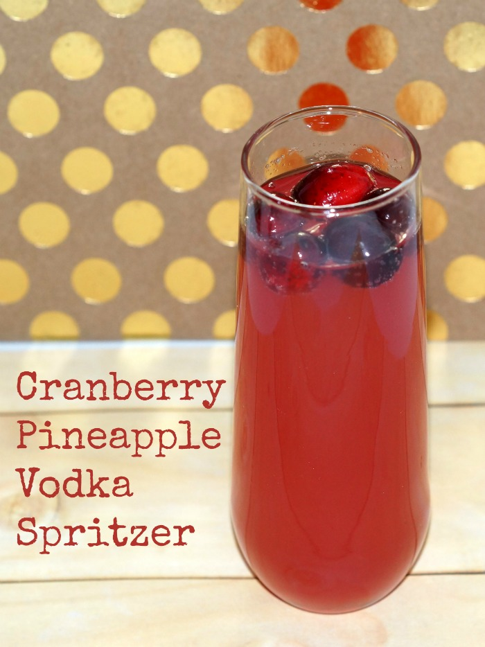 cranberry-pineapple-vodka-spritzer-wm