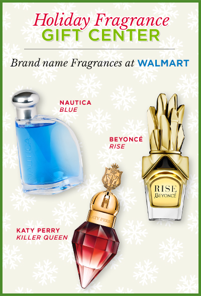walmart-fragrance-gift-center