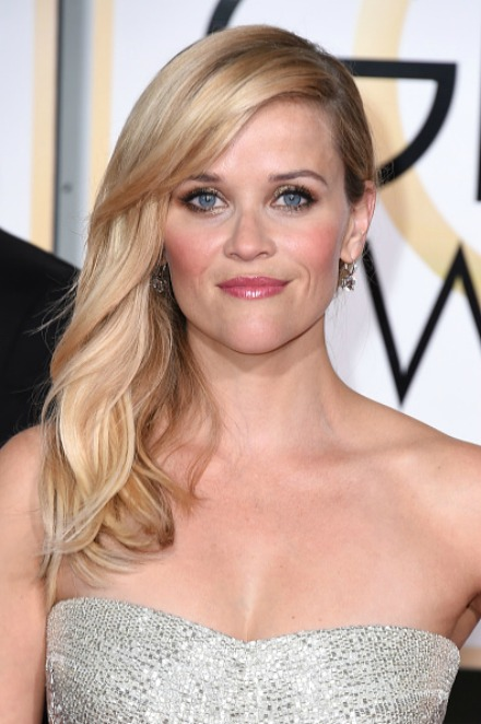 Reese Witherspoon-440