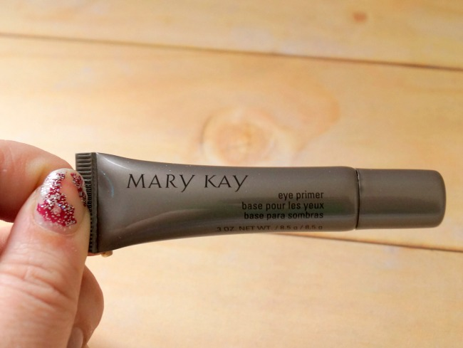 mary-kay-eye-primer-650