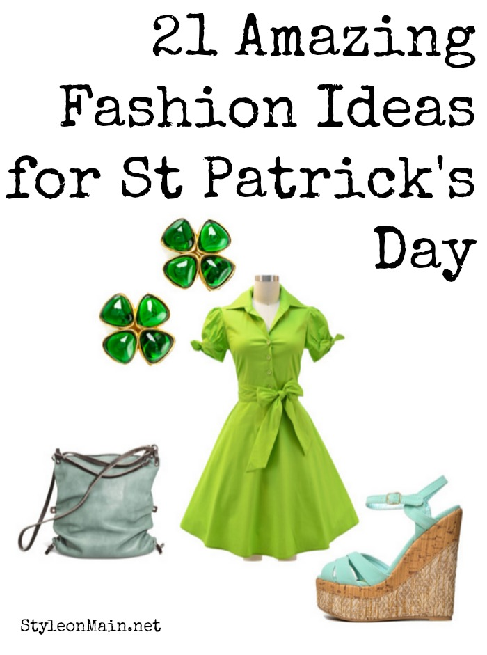 21-amazing-st-patricks-day-fashion-ideas