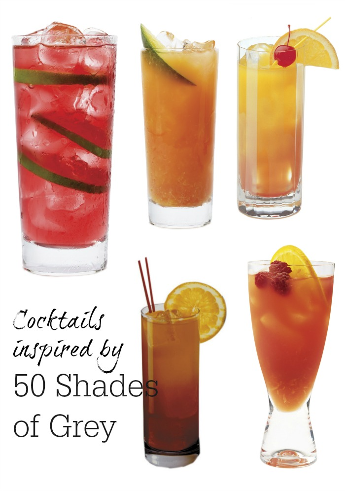 50-shades-of-grey-cocktails