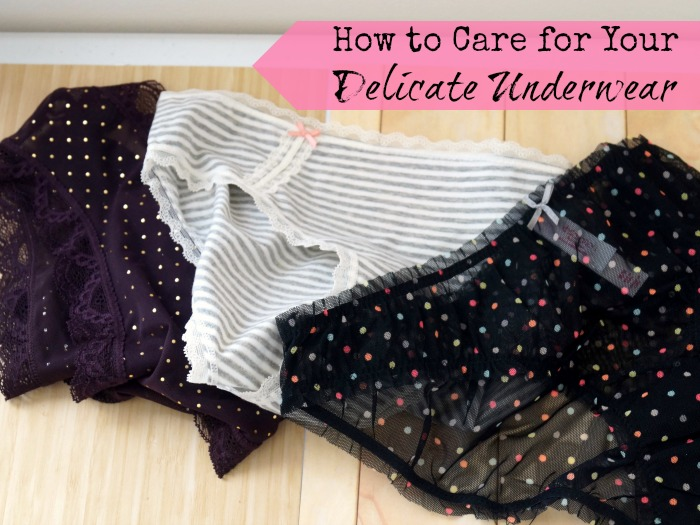 how-to-care-for-your-delicate-underwear