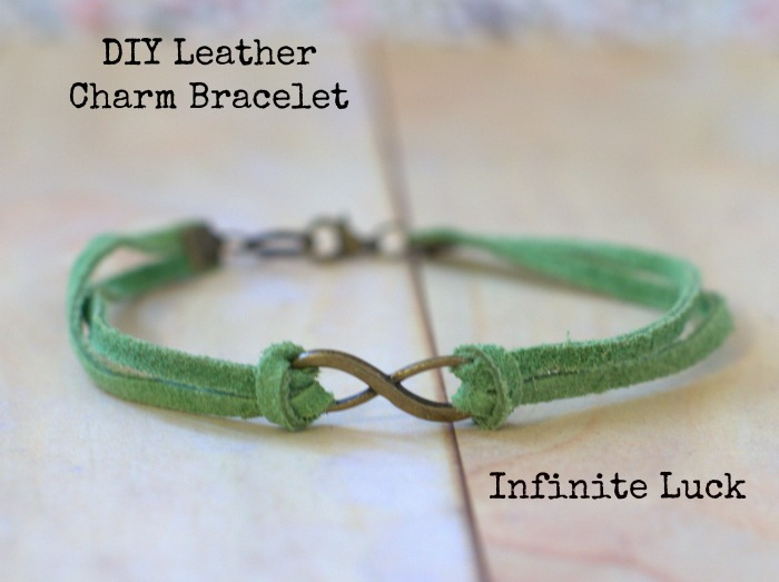 infinite-luck-bracelet-2-wm