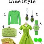 St Patrick's Day Fashion Ideas