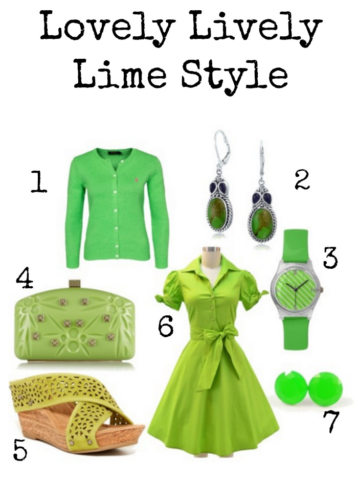 lovely-lively-lime-fashion